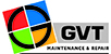 GVT Transport & Logistics